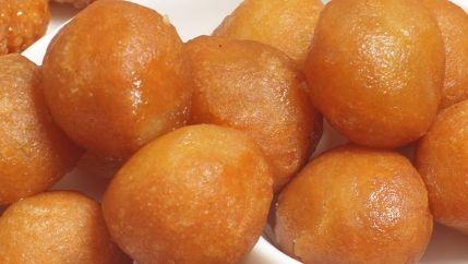 لقيمات لذيذة بالبطاطس Recipe Food Lebanese Recipes Recipes