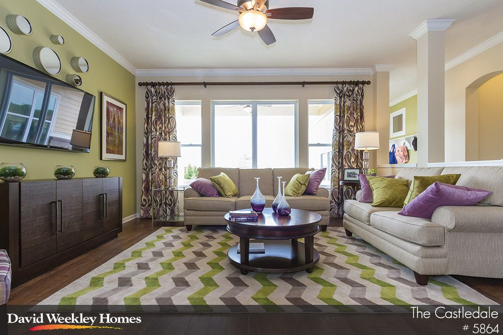 Enjoy Endless Family Entertainment In The Castledale 39 S Family Room Indianapolis In Pinterest