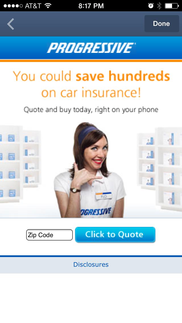 Priceline Mobile Priceline Car Insurance Coding