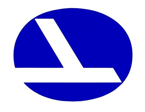 Eastern Airlines Logo Airline Logo Logos Logo Design