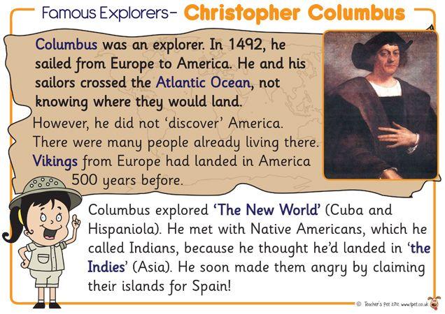 Tudor explorers homework help