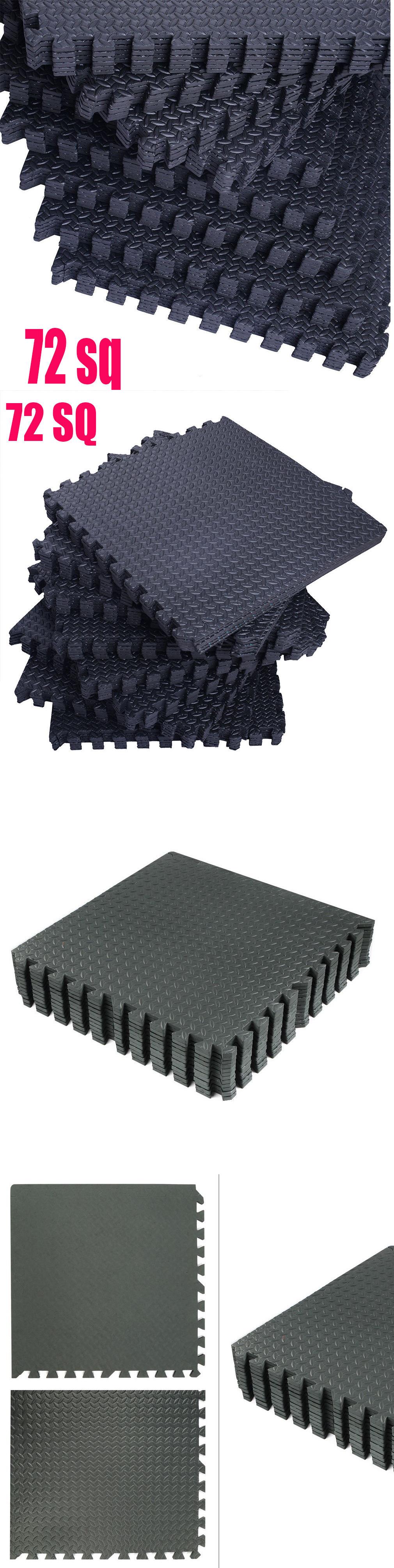 full click floor tiles photo wood tile mats size floors foam faux interlocking view to
