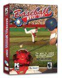 Baseball Mogul 2007 - http://www.learnhitting.com/learn-to-hit-a-baseball-learning-to-hit-how-to-hit-a-baseball/how-to-bunt-bunting-baseball-learn-to-bunt/baseball-mogul-2007/