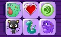 Combinações Fazenda dos Sonhos - Jogue os nossos jogos grátis online em Ojogos.com.br