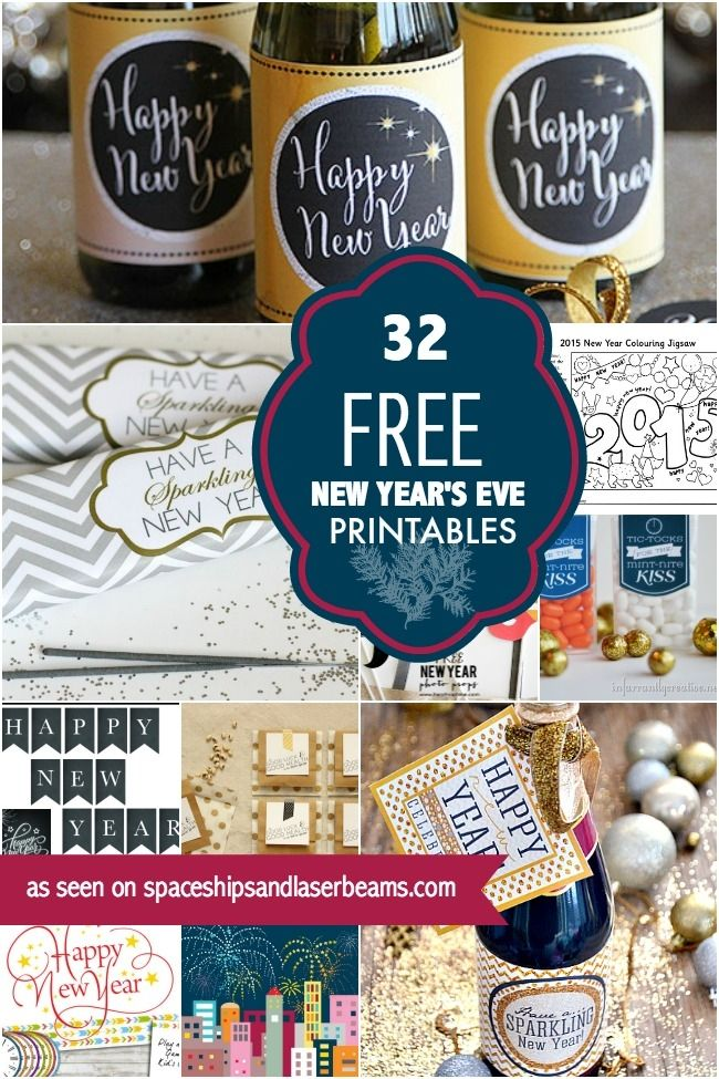 free-new-years-eve-printables