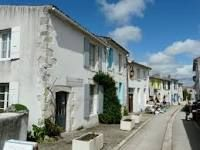 Mornac sur Seudre    Charente maritime Recherche Google
