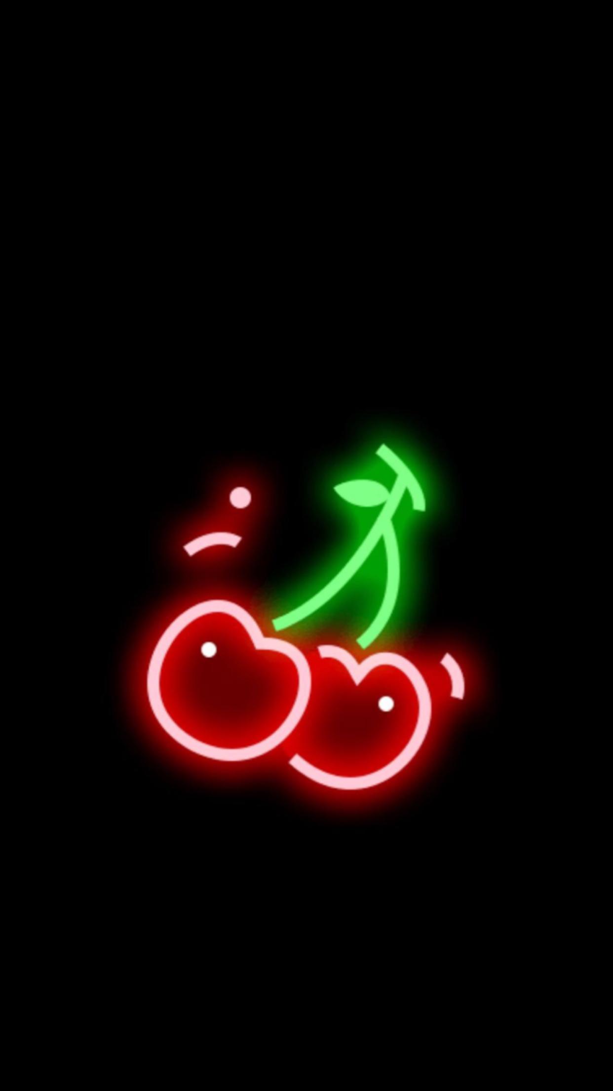 Follow me Nimisha Neha (With images) Neon wallpaper