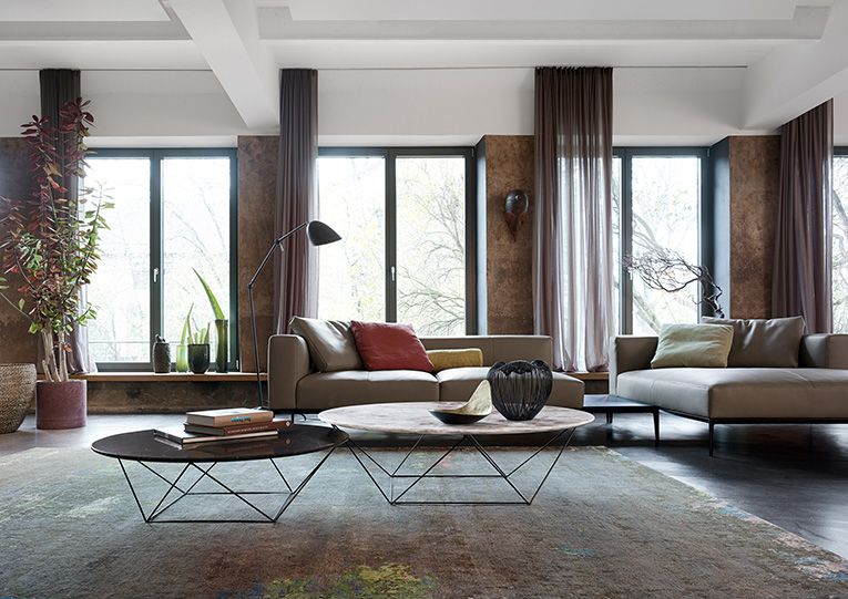 jacco stone walter knoll jaan living walter knoll www. Black Bedroom Furniture Sets. Home Design Ideas