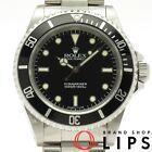 Rolex Submariner Men's watch 14060 (T) SS black dial #Rolex #Watch #rolexsubmariner Rolex Submariner Men's watch 14060 (T) SS black dial #Rolex #Watch #rolexsubmariner Rolex Submariner Men's watch 14060 (T) SS black dial #Rolex #Watch #rolexsubmariner Rolex Submariner Men's watch 14060 (T) SS black dial #Rolex #Watch #rolexsubmariner Rolex Submariner Men's watch 14060 (T) SS black dial #Rolex #Watch #rolexsubmariner Rolex Submariner Men's watch 14060 (T) SS black dial #Rolex #Watch #rolexsubmari #rolexsubmariner