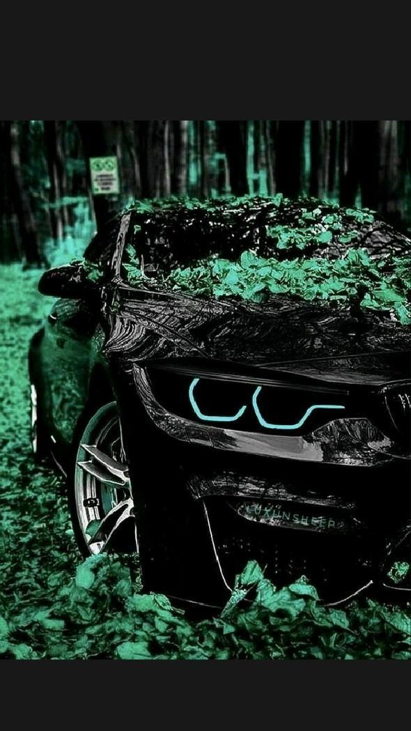 Supercars 🔥