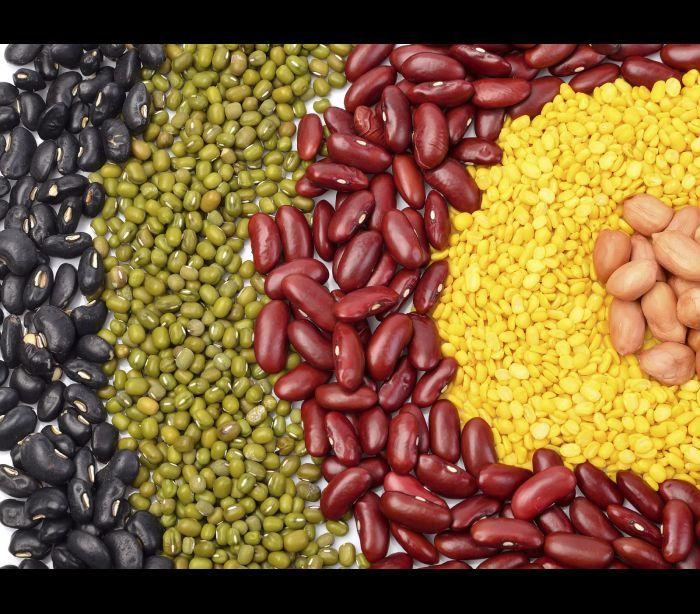 Comer Proteina Sem Comer Animais Eis 10 Exemplos Alimentos Que