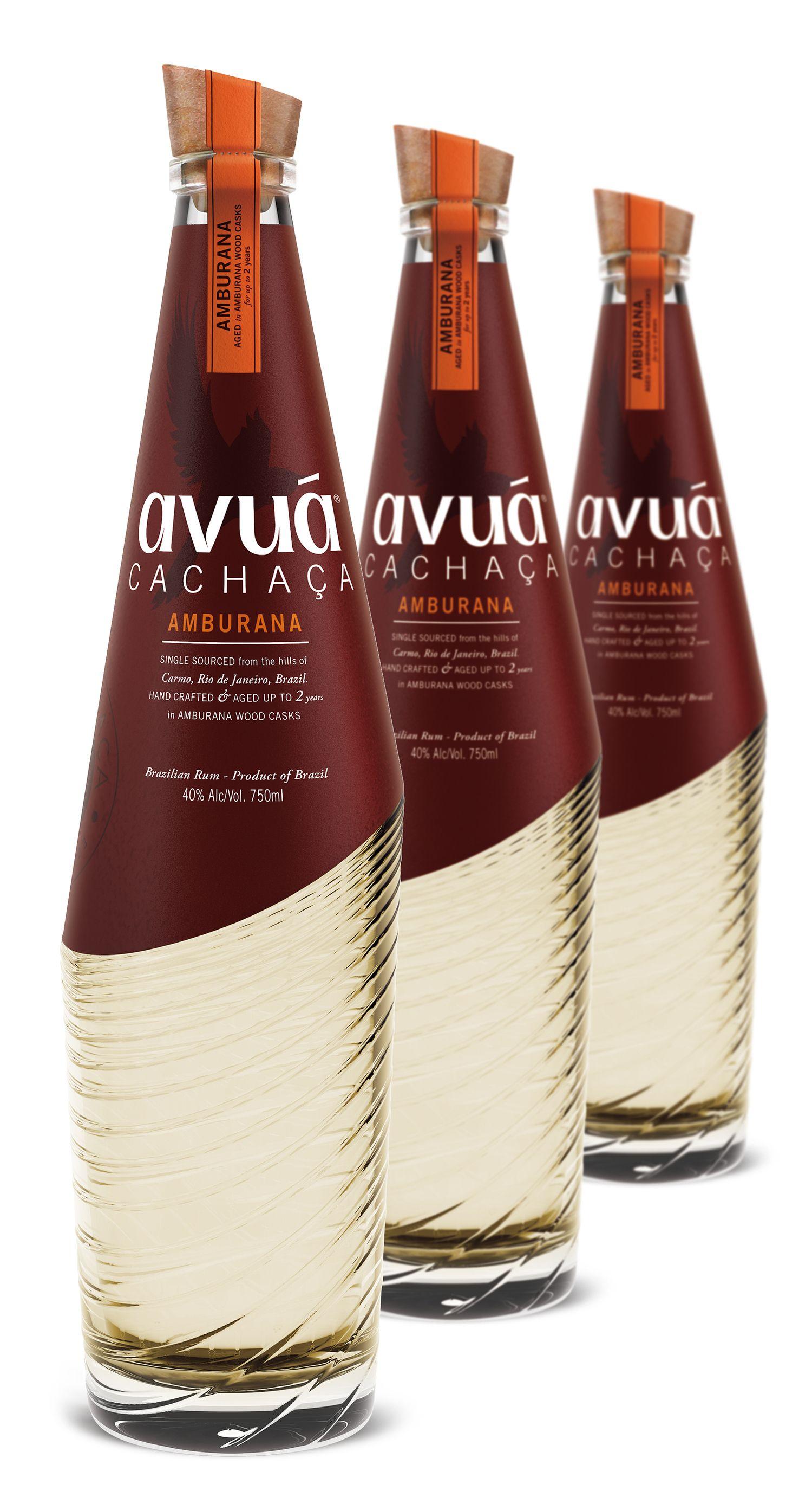 Discover Amburana Avua Cachaca Cachaca Cachaca Cocktails Wine Bottle