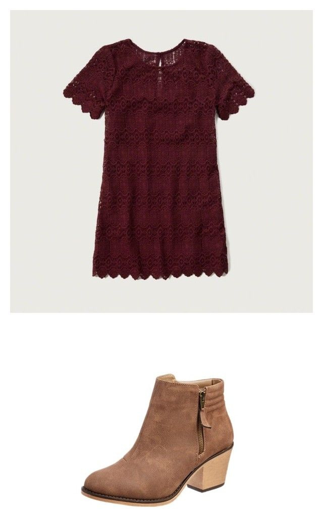 """""""Untitled #132"""" by prez2003 ❤ liked on Polyvore featuring Abercrombie & Fitch"""