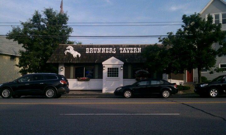 Best fish fry in buffalo tavern fried fish steak sandwich