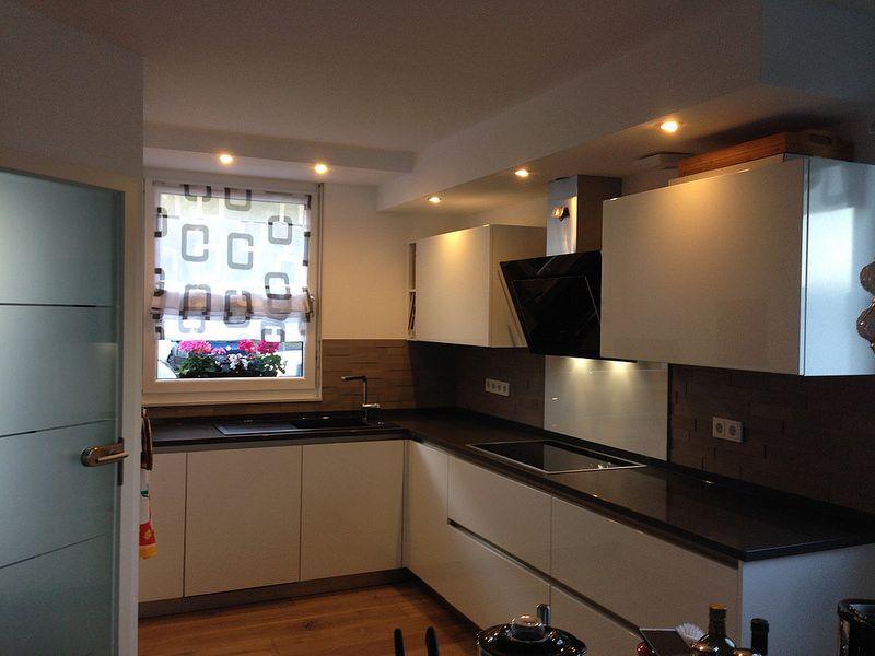 wodewa galerie 3d wandgestaltung impressionen. Black Bedroom Furniture Sets. Home Design Ideas