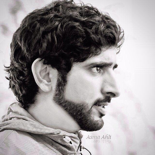 Hamdan Bin Mohammed Bin Rashid Al Maktoum Foto Asma Ahli Con