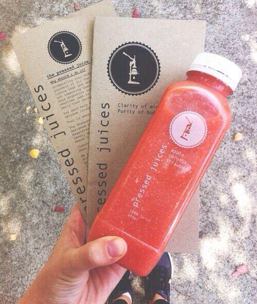 Pressed juice tumblr drinks pinterest pressed juice juice pressed juice tumblr malvernweather Gallery