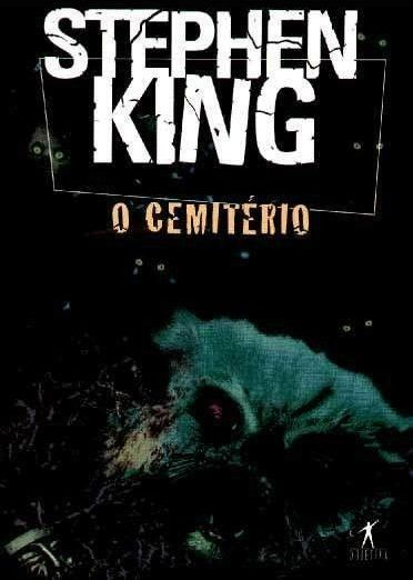 Stephen pdf king perigoso jogo
