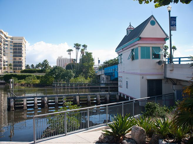 Delray Beach Is A Slice Of Paradise You Won T Want To Miss 11 Stunning Florida Towns Need Visit