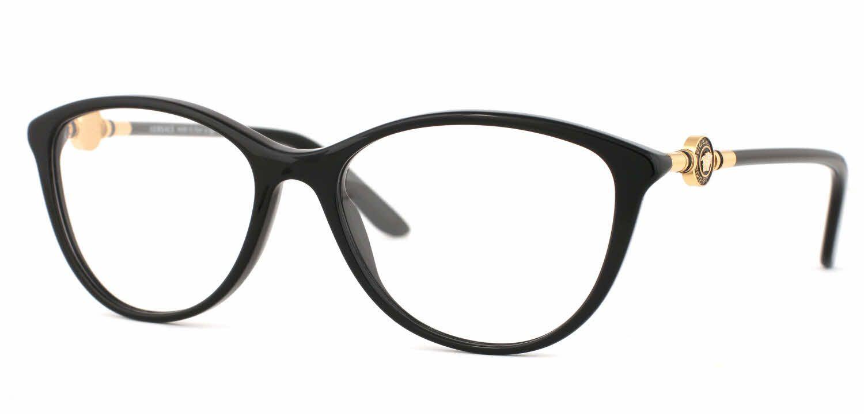 a9cfc46c0b7 Versace VE3175 Eyeglasses