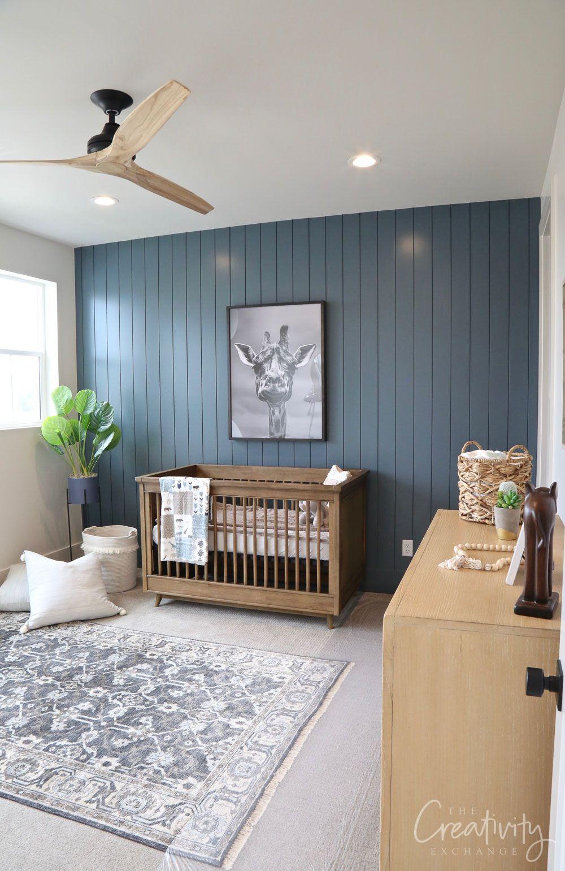 3 Room Hdb Accent Wall: 2019 UV Parade Of Homes Recap Part 2