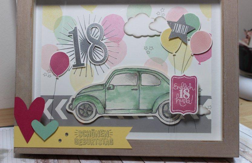 Geschenk Zum 18 Geburtstag Auto Europaische Weihnachtstraditionen