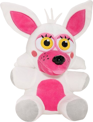 I Need This Funtime Foxy Plush Five Nights At Freddy S Freddy Plush