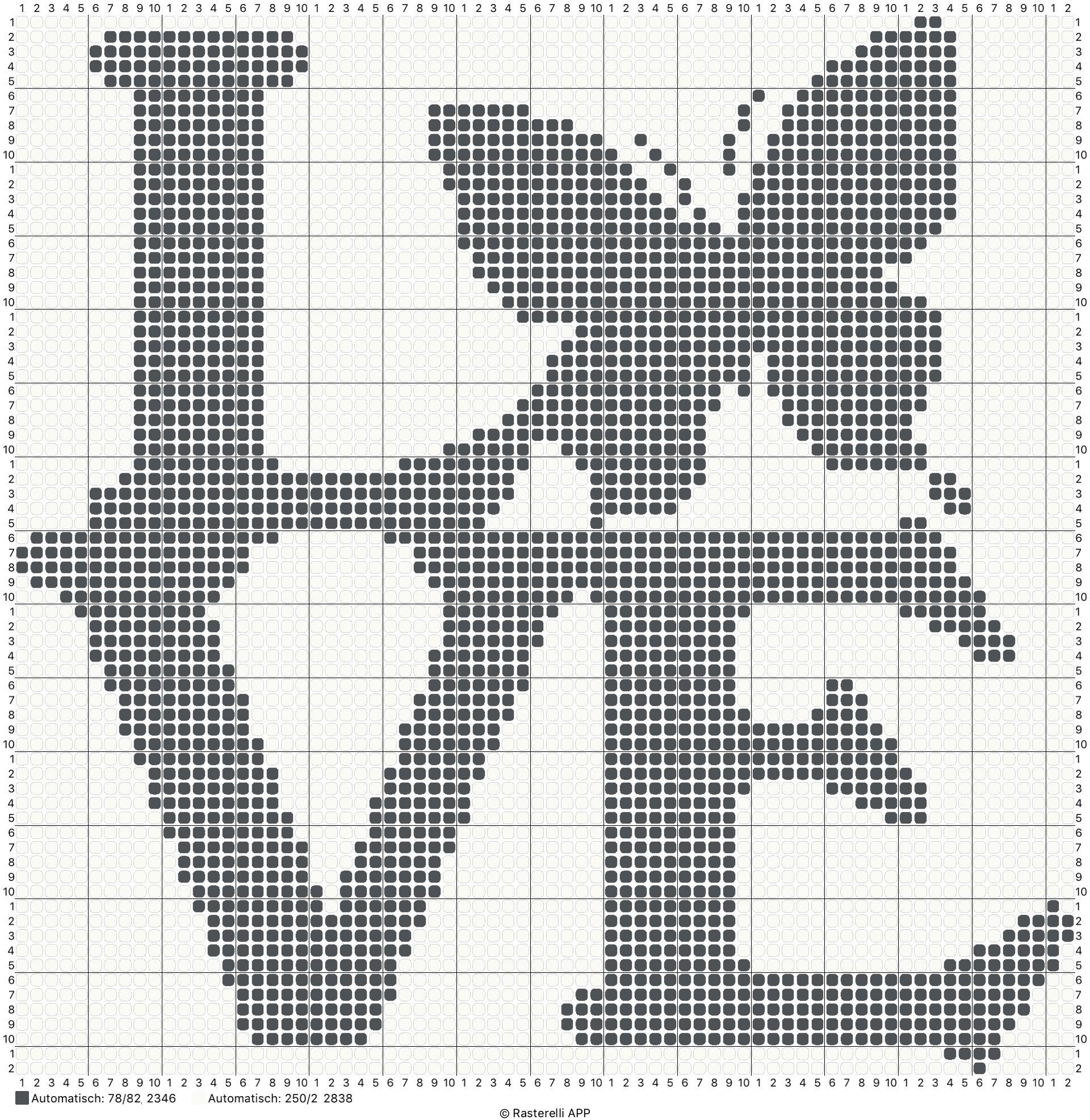 0293235f14cf0612b5f00a5c7806eeb4.jpg (1920×1972)   designs ...