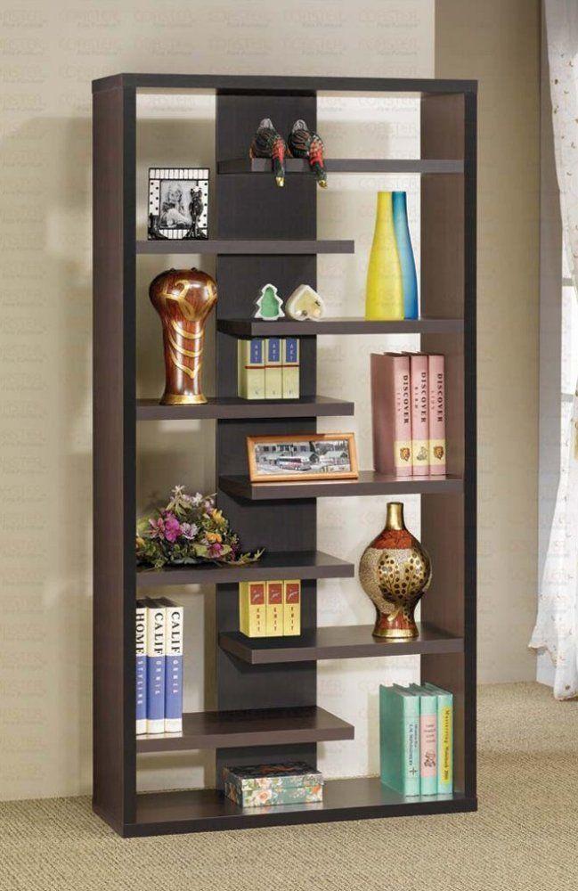 Twenty 9 Cube Bookcases Shelves And Storage Options Cube