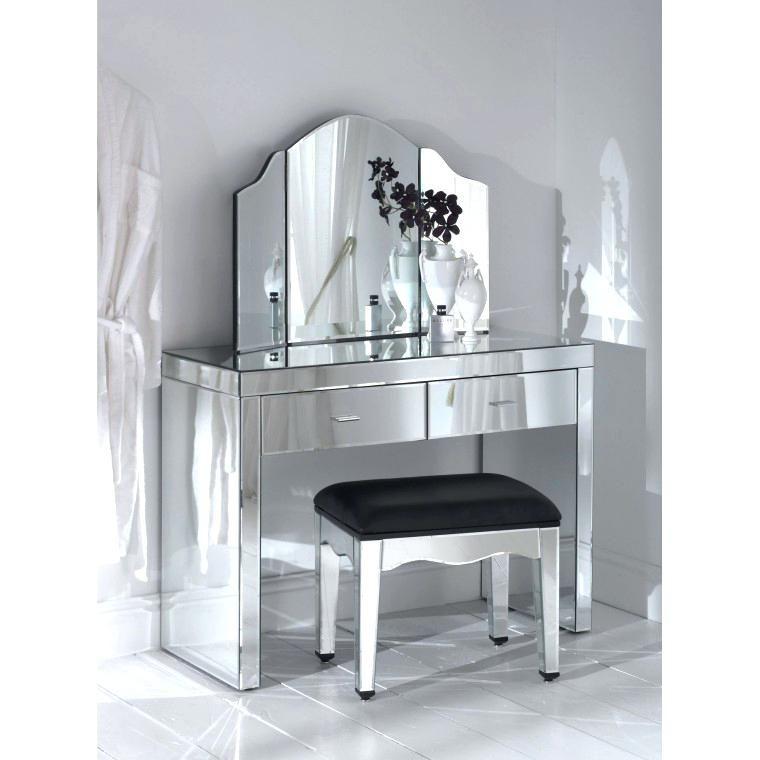 Best Vanities Walmart Vanity Vanity Ikea White Vanity Table 400 x 300