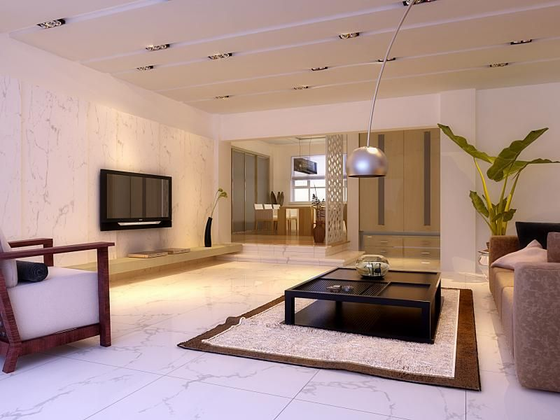 Marble Floor Designs | Modern Interior Designs Marble Flooring Designs Ideas .