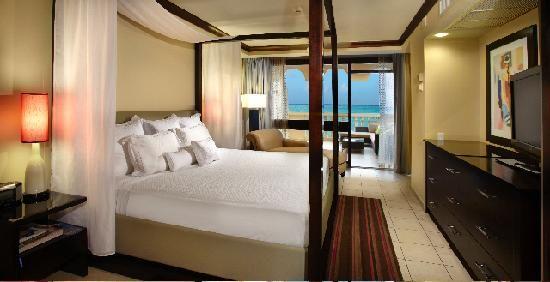 Bucuti Tara Beach Resorts Aruba Palm Eagle Beach Resort Reviews Tripadvisor Romantic Resorts Hotels And Resorts Beach Resorts