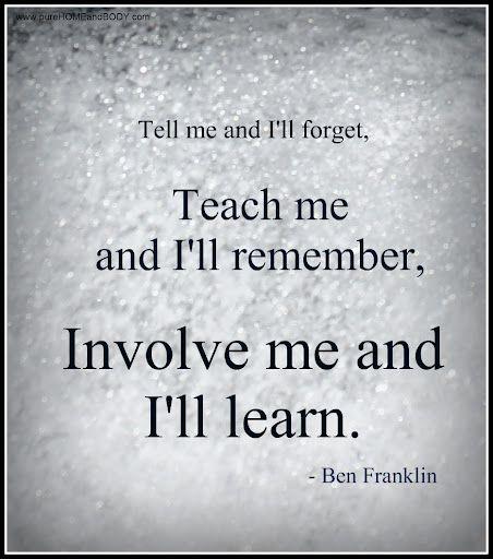 Benjamin Franklin Quote Quotes Success Brilliant Lifequotes