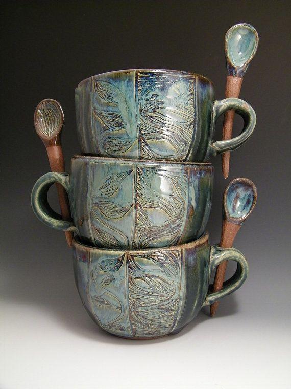 Coffee mug high maintenance novelty ceramic mug humorous for Pottery cup ideas