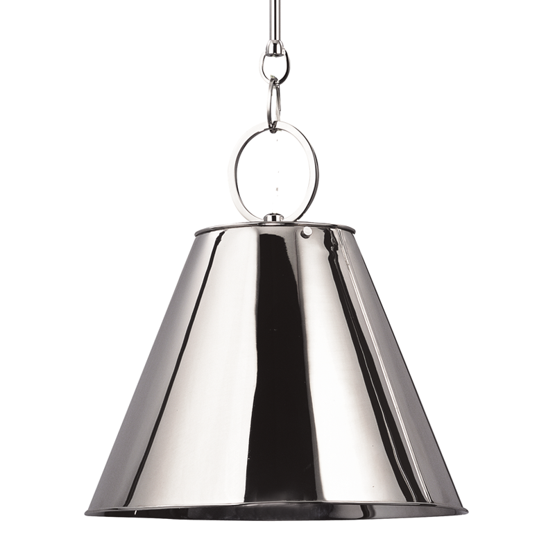 Altamont Pendant Hudson Valley Lighting Available At Showroom Light Express Phone Number 415 459 1261 Email S Waiting On Call