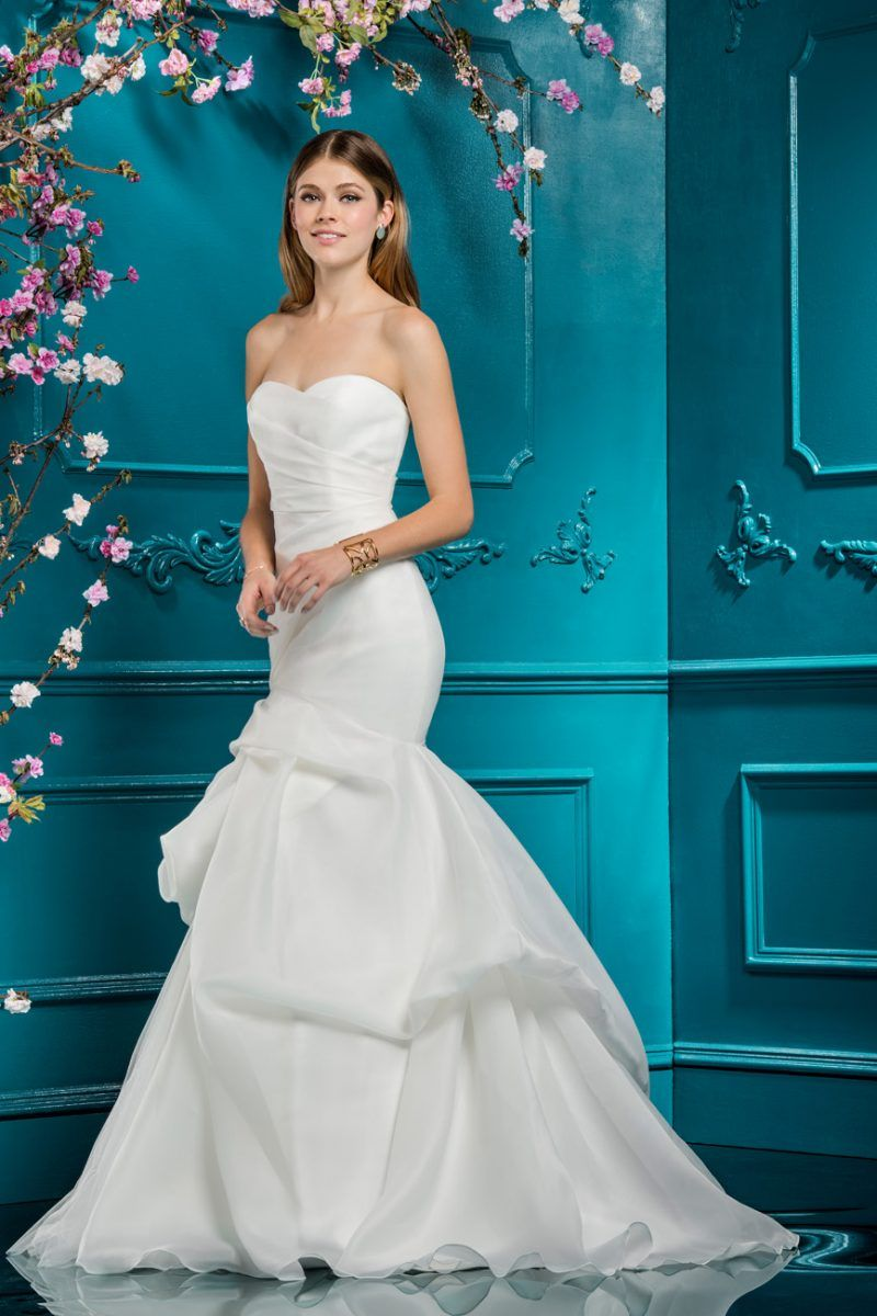 Attractive Prom Dresses Lubbock Texas Model - All Wedding Dresses ...