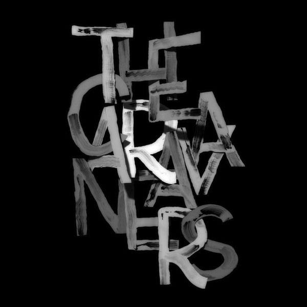 Typography / Santtu Mustonen Music