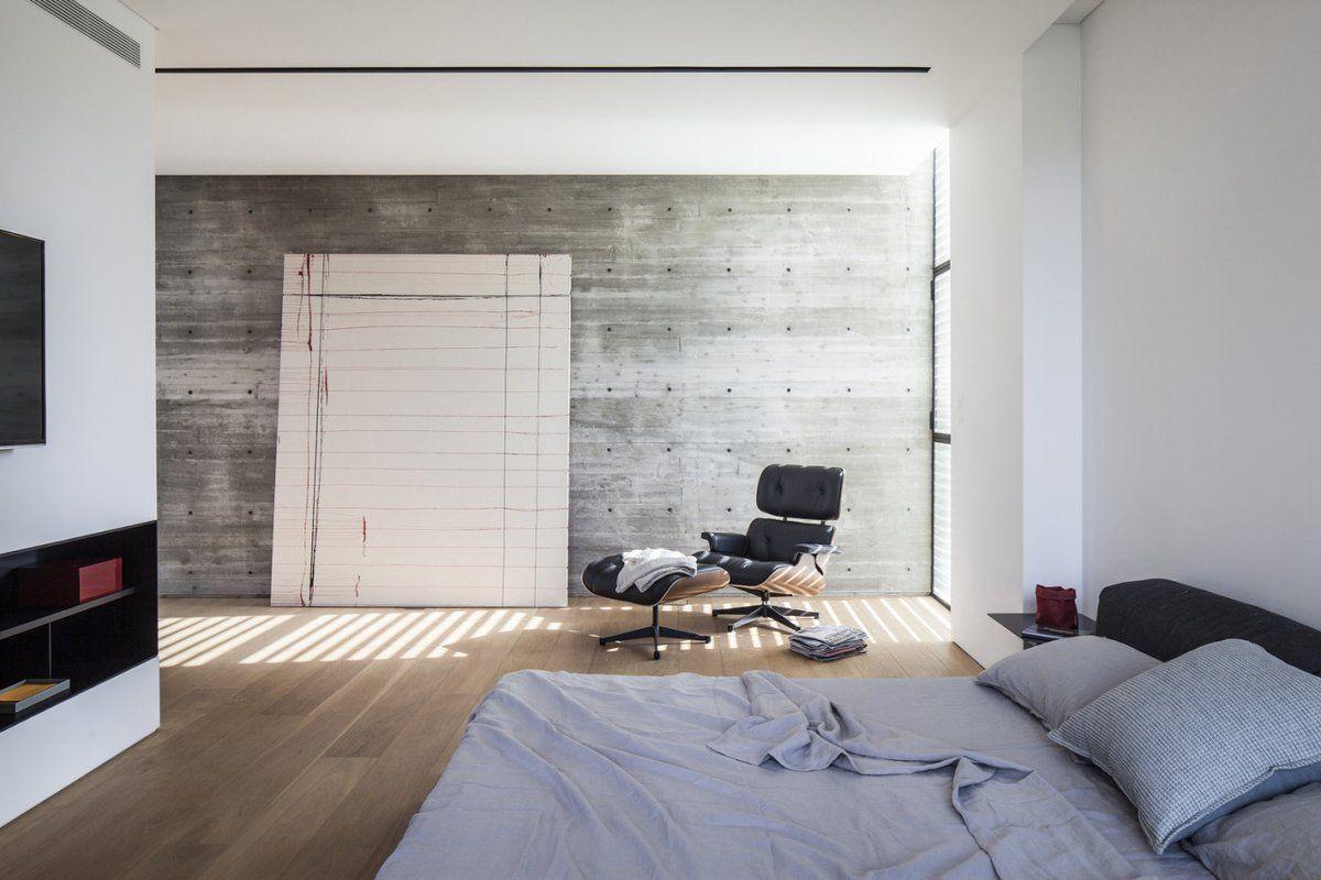 Ultra modern bedroom interior design chdailysbhousepitsoukedemarchitects