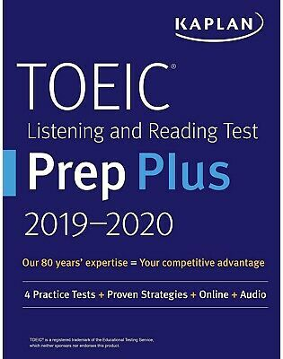 Best gre psychology prep book 2020
