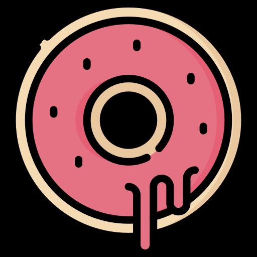 Donut Free Vector Icons Designed By Freepik Free Icons Vector Free Vector Icons