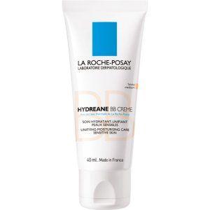 La Roche Posay Hydreane Bb Cream #bbcream #belleza