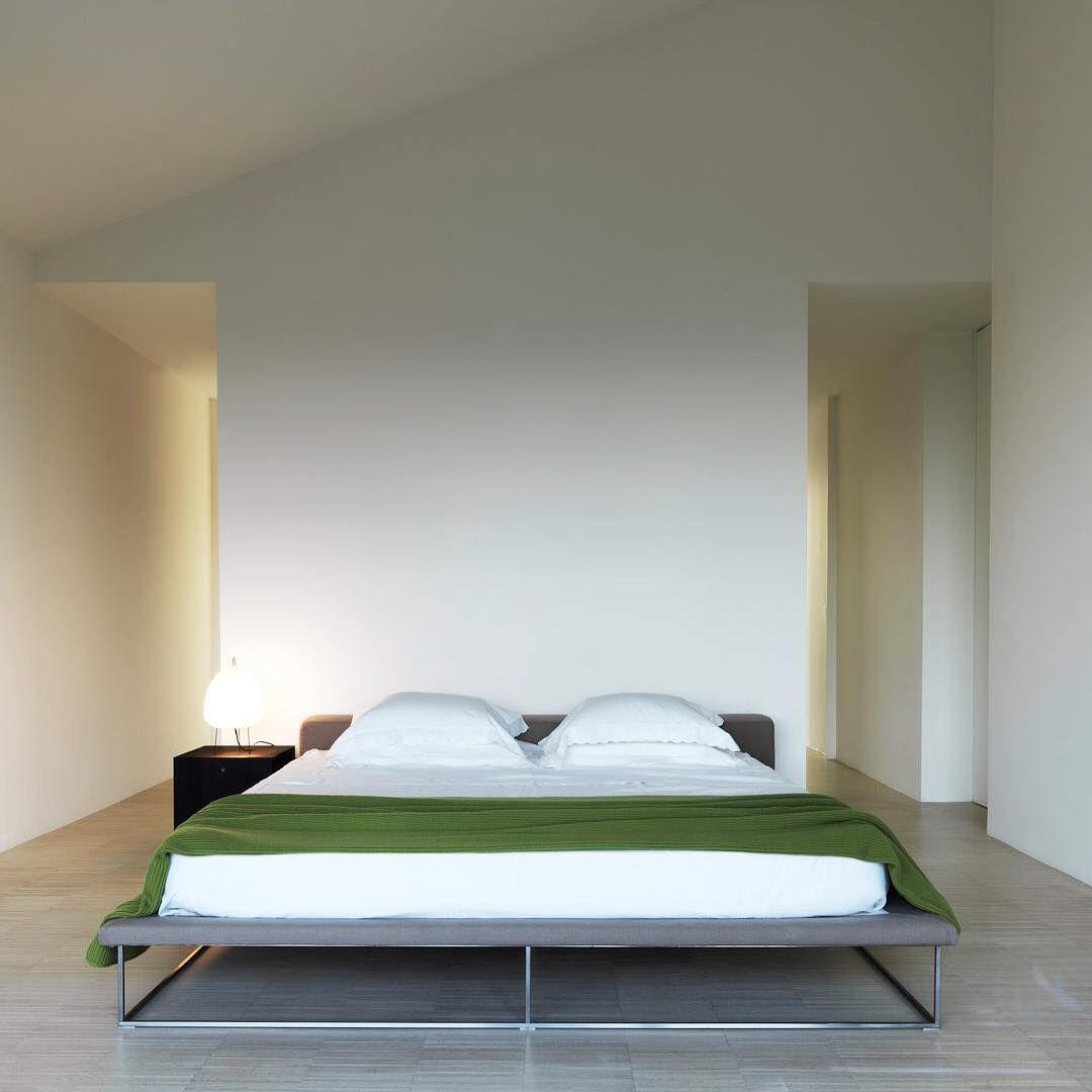 10*10 bedroom interior  likes  comments  elle decor elledecor on instagram ucwe