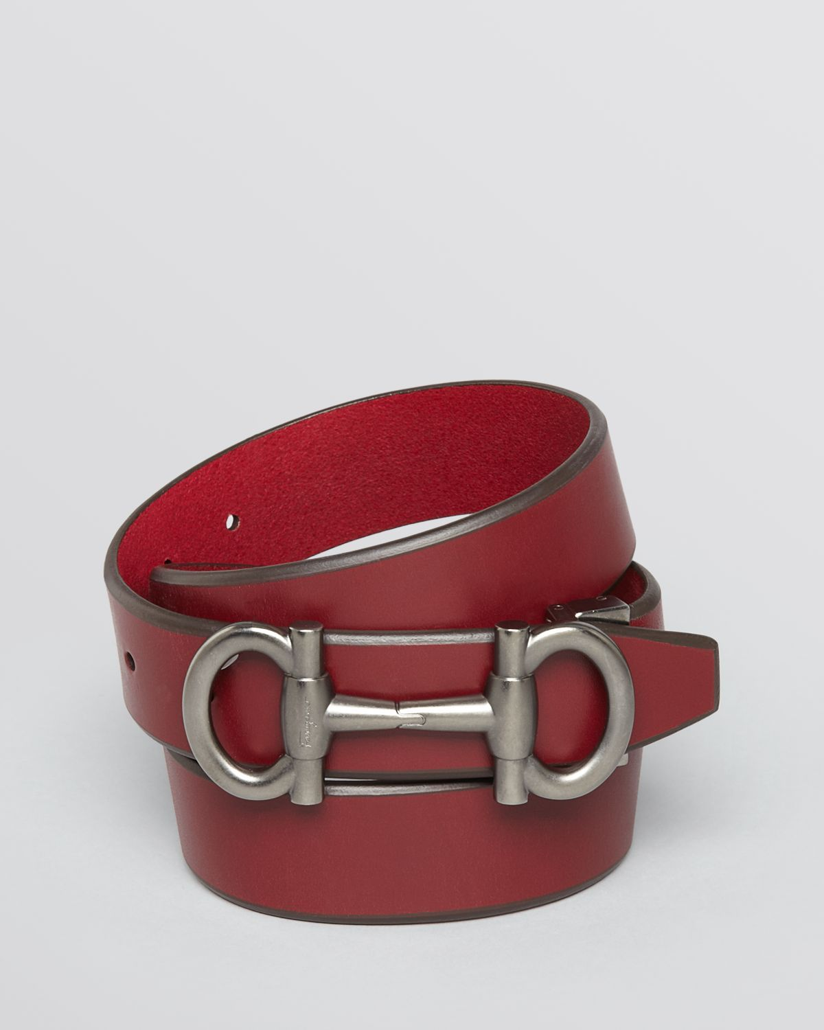 Red Ferragamo Belt Buckle   Red Belt   Pinterest   Belt, Belt ... 599085eb5f