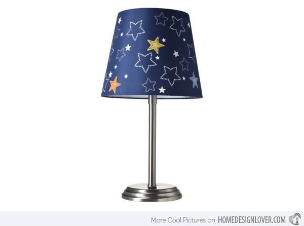 20 Boys Table Lamps For Bedroom Table Lamps For Bedroom Blue