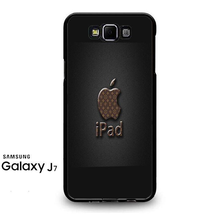 Ipad Wallpaper Lv Monogram Samsung Galaxy J7 Prime Case Samsung J7 Prime Ipad Samsung Galaxy