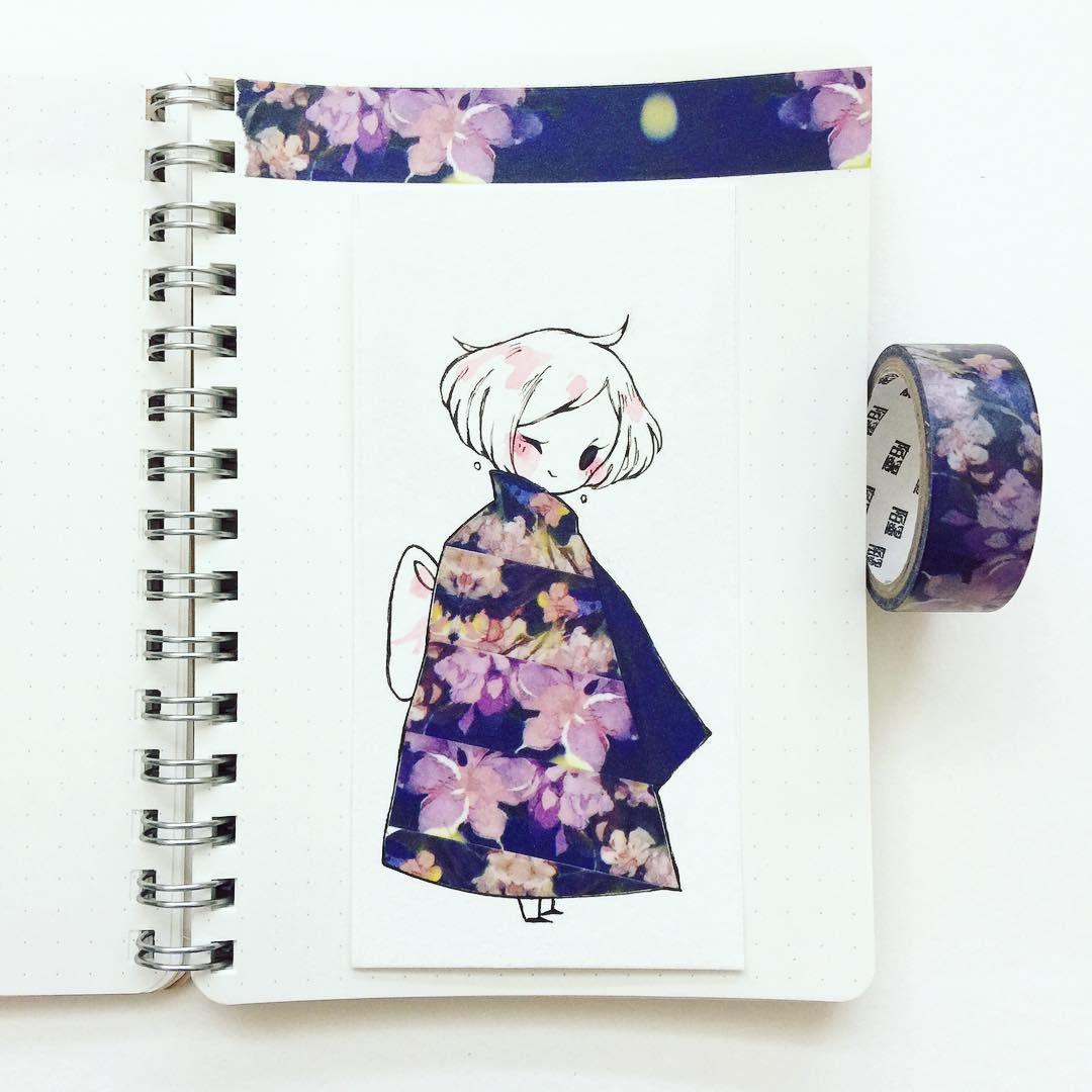 pin by oceanna baranski on stuff to draw kawaii art art. Black Bedroom Furniture Sets. Home Design Ideas
