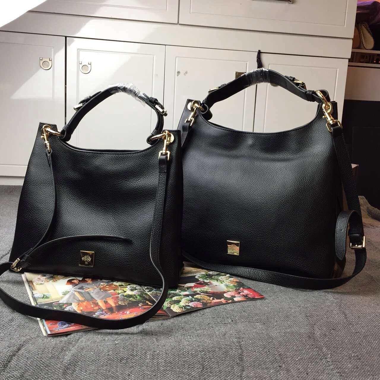 Mulberry Freya Bag   Mulberry   Pinterest   Bags, Replica handbags ... 820b2f76c5