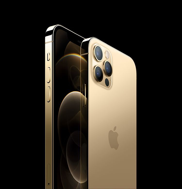 Buy Iphone 12 Pro And Iphone 12 Pro Max Iphone Buy Iphone Usa Iphone