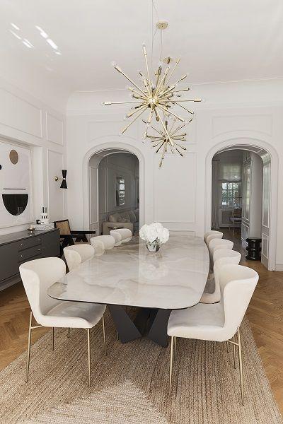 Meubles de salle à manger | WestwingNow