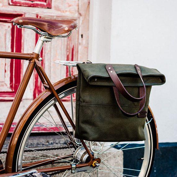 Kostenloser Versand Fur Alle Taschen Fahrrad Gepacktaschen Gepacktaschen Fahrradtasche